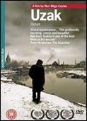 Uzak - poster