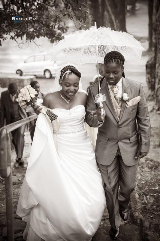 BandePix Wedding Photography 35