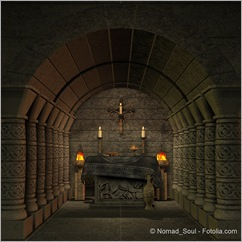 Church Low Light - Fotolia_29807166_Subscription_XL