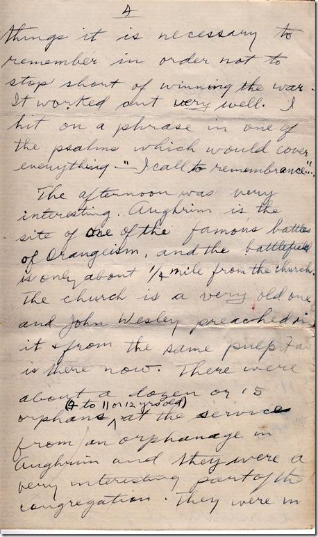 4 Aug 1918 4