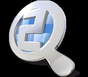 emsisoft_2012-robi