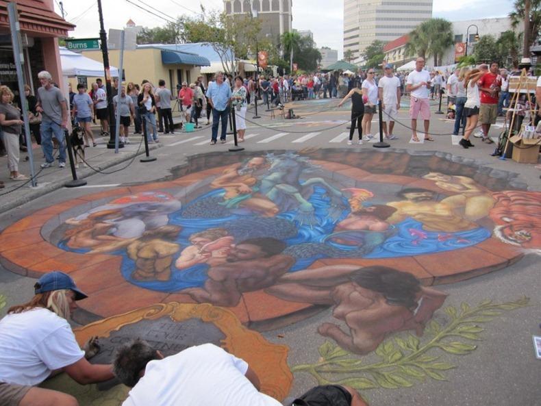 sarasota-chalk-festival-6