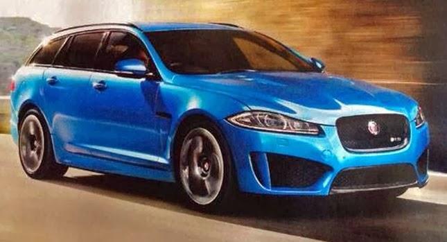 [2015-Jaguar-XFR-S-Sportbrake-4%255B6%255D%255B2%255D.jpg]