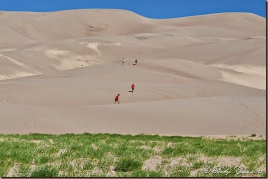 07-06-14 Great Sand Dunes 31