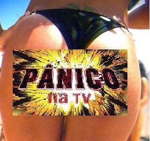 panico_na_tv_
