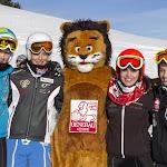 Hahnenkamm Juniors RSL - 23.01.2013