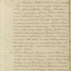 akt rejentalny dotyczący dzierżawy folusza w Staszowie 1872 cz2.jpg