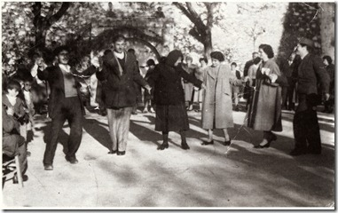 1955 παν.Ζ.Π Βαθειά .