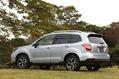 2014-Subaru-Forester-47