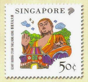 Singapore_01.jpg