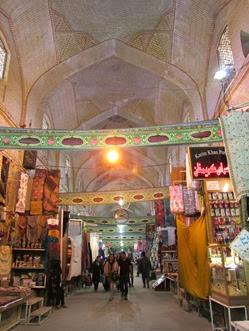 Iran (76)