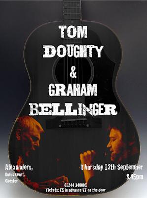Tom&Graham 12-09.png