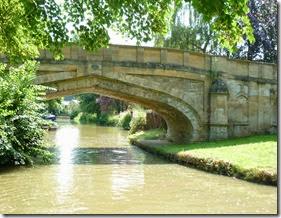 14 solomans bridge cosgrove