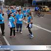 unicef10k2014-0390.jpg