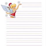 papier-a-lettre-clochette-noel_.jpg