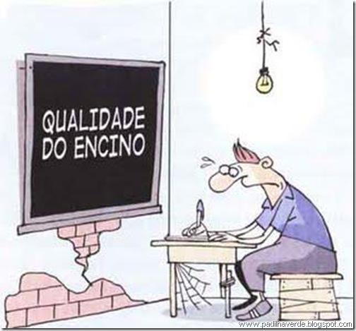 face educação3