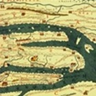 Part_of_Tabula_Peutingeriana439