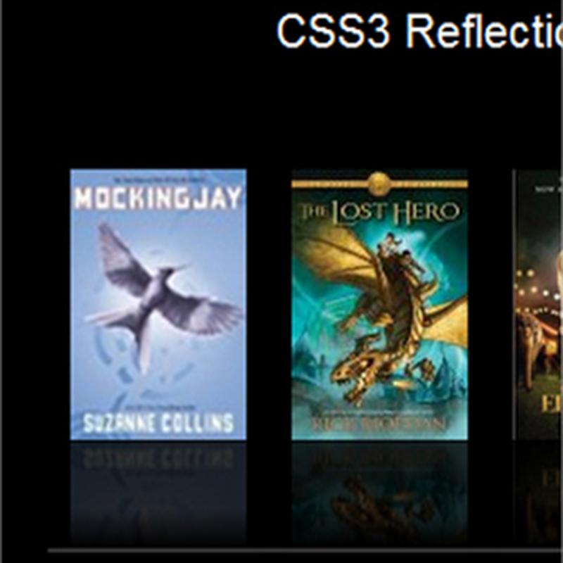 Tutoriales para poder aprender a usar las propiedades CSS3