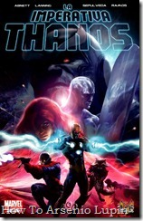 P00002 - 02- The Thanos Imperative howtoarsenio.blogspot.com #1