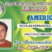 NICOLAS HERNANDEZ JESUS.JPG