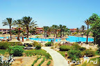 Фото 5 Radisson Blu Resort Sharm el Sheikh