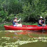 Two OClock Bayou Paddle July 14, 2012 - IMG_0039.JPG