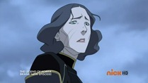 The.Legend.Of.Korra.S01E10.Turning.The.Tides.720p.HDTV.h264-OOO.mkv_snapshot_20.28_[2012.06.16_20.53.06]