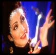 Gloria Estefan - 3 deseos