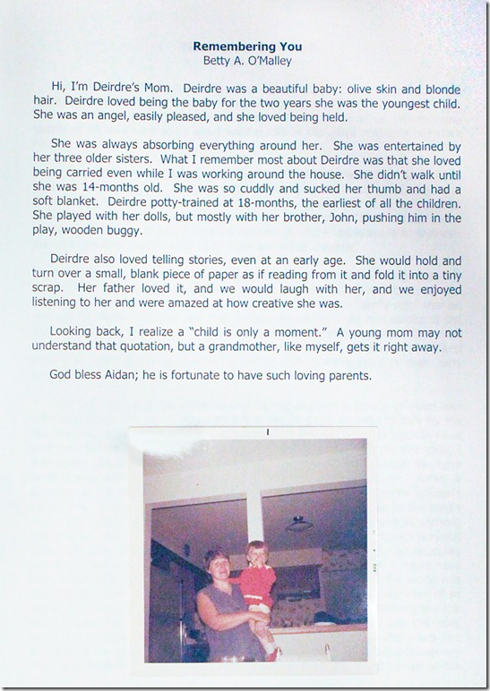 web2013 02 03_mom's letter2_edited-1