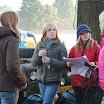 Winterhike 2009 060.jpg