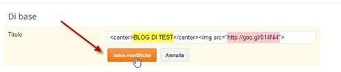 titolo-blog-blogger