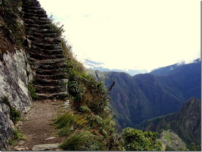 Machu_Picchu_DSC02156