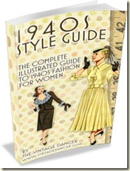 1940-fashion-style-guide-women-ebook-image-200-wide