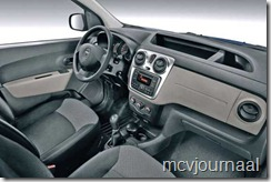 Dacia Dokker Autobild 10