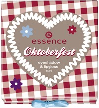 ess_Oktoberfest_ESLipgl_Set02