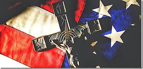 flag_and_cross