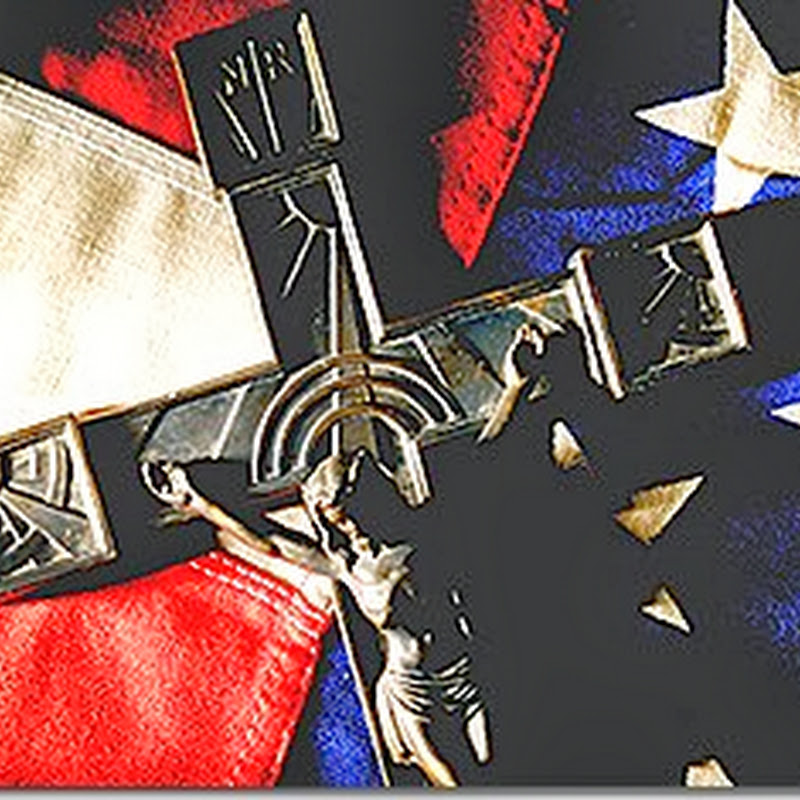UPDATED: How Christians Are Killing America