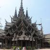 hram Pattaya 2.jpg