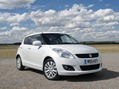 Suzuki-Swift-Dzire-11