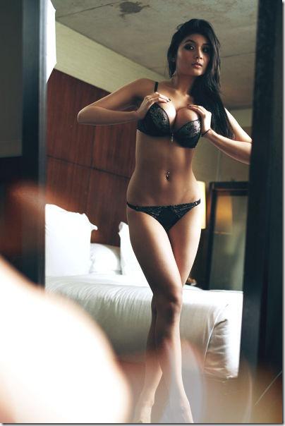 asian-hot-girls-4