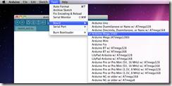 arduino_select_hardware