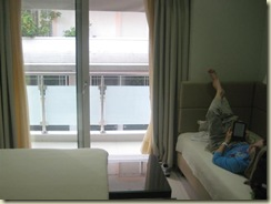 Room 114 w a view (Small)