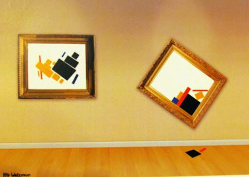 115 Vaisman Kartini Malevicha.jpg