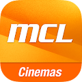 MCL Cinemas - Ticketing