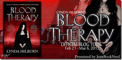 Blood_Therapy_Blog_Tour_Banner
