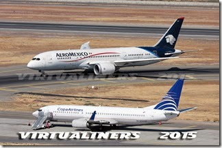 SCEL_Boeing_787-8_Aeromexico_N967AN_0010