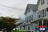 Structure Fire At 78 Sharp St in Haverstraw (Meir Rothman) - DSC_0007.JPG
