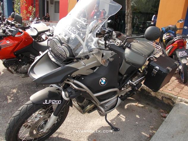 DSCN0930