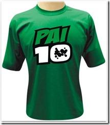 pai_10_camisetaspower