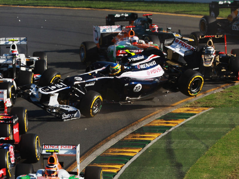 Bruno-Senna-Australian-Grand-Prix_2735568.jpg